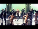 Mylène Farmer Oui mais Non NRJ Music Awards 2011