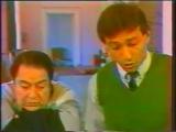 Рашид Бейбутов и солисты Театра песни (1988) Бакинский джаZZ