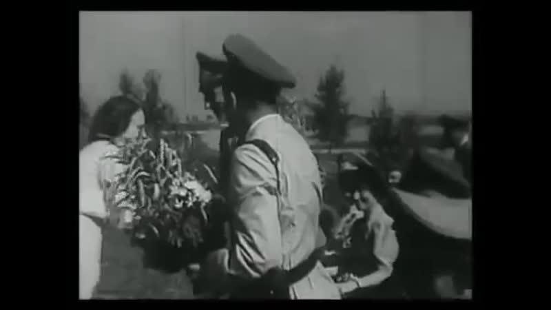 РПЦ в годы гитлеровской оккупации