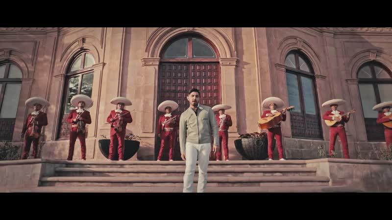 Joss Favela - La Magia de Tus Ojos (Official Video)