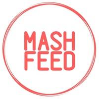 MASHFEED  Лучшее на телике!