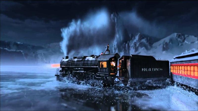 Drift Express
