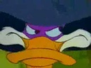 Darkwing Duck Intro English