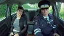 Дмитрий Нагиев, Михаил Боярский, Ян Цапник - Самый лучший день - прикольный веселый фильм...