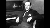 Igor Stravinsky The Columbia Jazz Combo The Columbia Chamber Ensemble Ragtime for Eleven Instrum