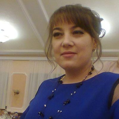 Gyzel Khamitova
