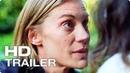 ИНАЯ ЖИЗНЬ Сезон 1 Русский Трейлер 1 (2019) Джейк Эйбел, Кэти Сакхофф Netflix Series