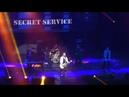 Secret Service-Don't You Know (Каунас 17.11.2018)