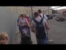 13 Пропаганда ЯнКо 5 в Санкт Петербурге Часть 2 Визитки