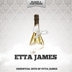 Etta James альбом Essential Hits of Etta James