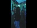 Mike Shinoda instagram story - HD Radio Sound Space KROQ [LPCoalition]