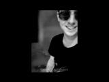 Цвет настроения чёрный | Melovin