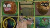 Выпуск №10 История санкиртаны. В автобусе. Яшоматинандан прабху