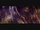 The Elder Scrolls V Skyrim - История одного мага