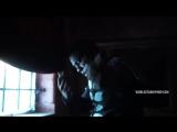 China Mac ft Snap Dogg, Jezz Gasoline &amp D-Rocc