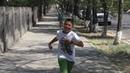Yerevan, 08.09.18, Sa, Video-1, Nay Dave Amigo - Davit, Sksum enk Yerevani patmutyan tangaranits.