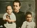 Две разные судьбы сестры и брата - Веры и Андрея Свердловых