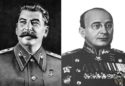 История скреп: 10 июля 1934 года - кровавый день календаря День создания самой страшной террористической организация за всю историю человечества - НКВД СССР Вот всего два из бесконечной череды