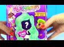 КУКЛЫ С ПРИЧЕСКАМИ HAIRDORABLES SURPRISE DOLLS! Одевалки Dress Up Распаковка - Игры для Девочек