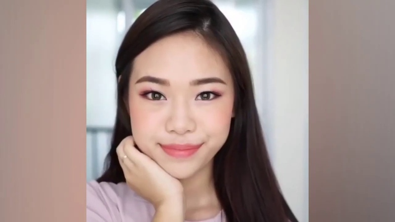 Much Requested Celebrity Inspired Beautiful Cool Makeup Tricks