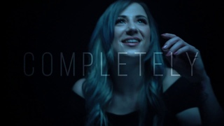 LEDGER: Completely [Official Video]