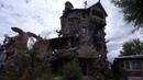 сказочный дом г козельск