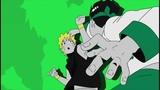 Hand to Hand Fighting (