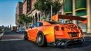 GTA V 2018 Cars Gameplay 4K ULTRA REALISTIC Graphics MOD