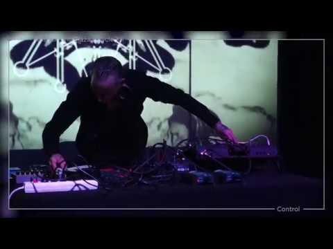 Control – Blood Will Rain [Live at KKP XII, Paris, 12-10-2018]
