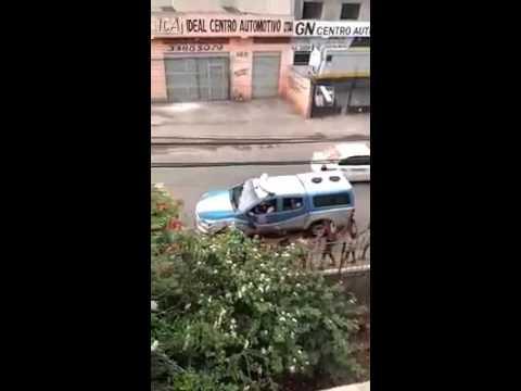 PM Bahia canção TFM atirei o pau no gato to to to!