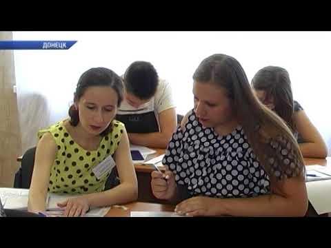 Техникум химических технологий и фармации готов принять новых студентов