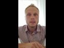 Эдгард Гест. Многие ходят избитым путем. 26.07.2018