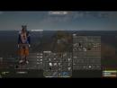 [MAGICOW] Онлайн рейд стримснайперов-макросников | Rust выживание