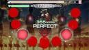 【スクフェス】進撃の巨人|Attack on Titan S2 OP - Shinzou wo Sasageyo!【Custom Beatmap】