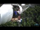 Skypark AJ Hackett Sochi Vladimir Tsarev