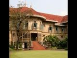 5 самых роскошных королевских резиденций