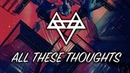 NEFFEX All These Thoughts Copyright Free