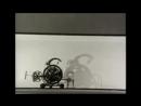 Артур Гансон создаёт движущиеся скульптуры Arthur Ganson Moving sculpture TED talks RUS x