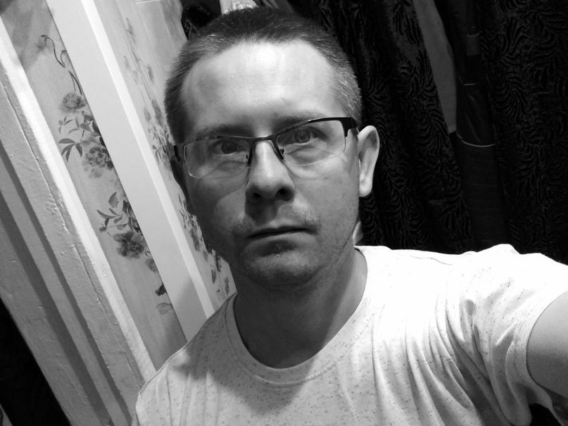 Nikolay, 34, Yur'yevets