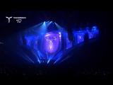 Super8 Tab play Push - Strange World (Andrew Beyer Remix) (Live at Transmissio
