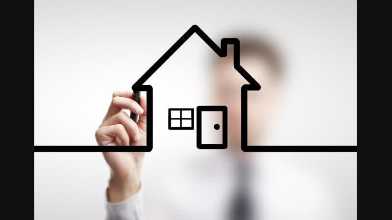 Как купить квартиру в новостройке 5 самых важных вопросов и ответы на них