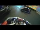 Corsa Karting Nobile Rotax, 3-й этап, Pro