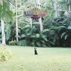 Matt Corby альбом Rainbow Valley
