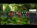 Neverwinter online PC Летний фестиваль День Восьмой 1