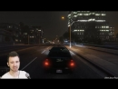 EugeneSagaz GTA 5 Online PC Grand Theft Auto V - Рыжий Беспредел 60 FPS