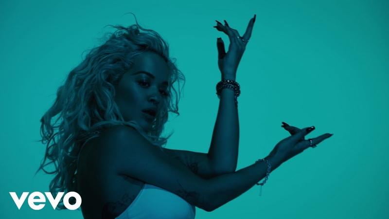 Tiësto Jonas Blue Rita Ora Ritual