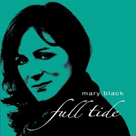 Mary Black альбом Full Tide