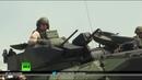 Америка слишком охотно вступает в войны экс конгрессмен о противостоянии США и Китая
