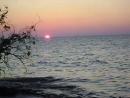 Валаамский закат
