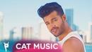 Jorge Gonzalez feat Mirella Cesa Esta Noche Official Video